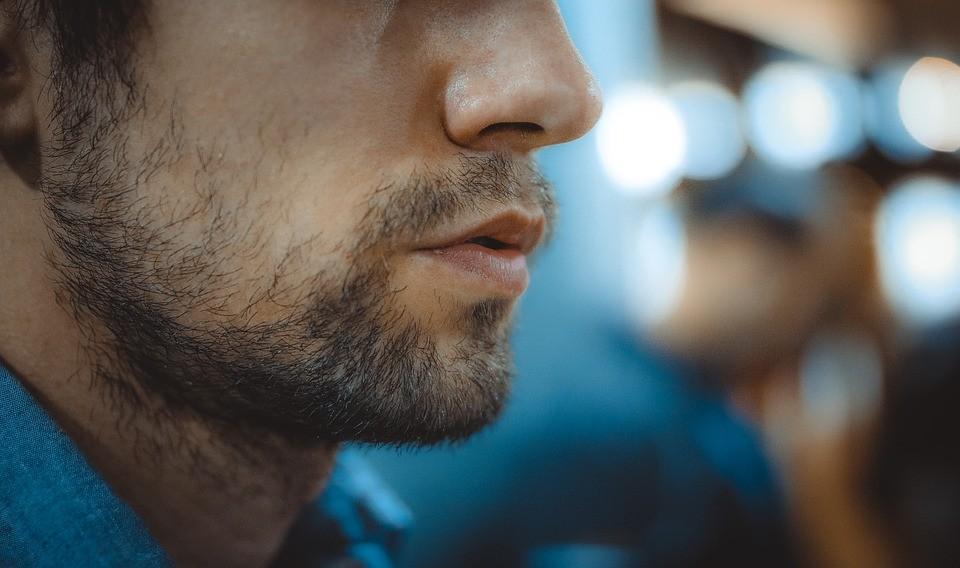 La chirurgie esthétique du nez